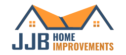JJB Home Improvements